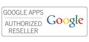 google-apps-authorized-reseller