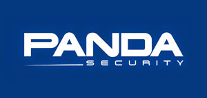Panda_Security